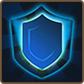 中防御-icon.png