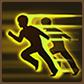 高速度-icon.png