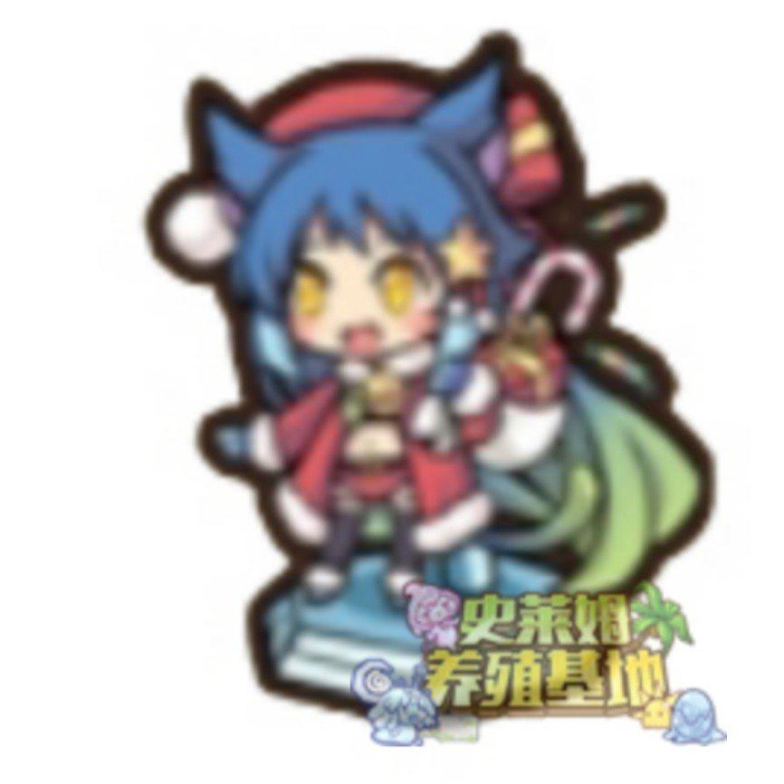 【手办】圣诞精灵.jpg