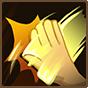 大嘴巴子 · 正手-icon.png