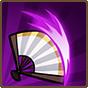 小毒物-icon.png