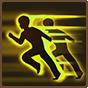 超高速度-icon.png