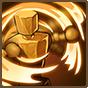 转轮-icon.png