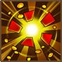铜钱鼓励-icon.png