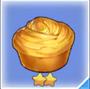 干面包【美味】.png