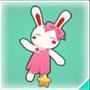 萌兔玩偶.png