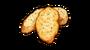 蒜香面包.png