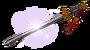 七星剑.png
