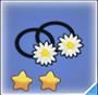 小雏菊项圈.png