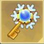 圣诞钥匙.png