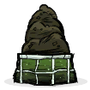 Algae Terrarium.png