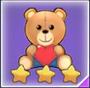 爱心小熊.png
