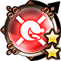 Ability icon 220602.png