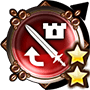Ability icon 250302.png