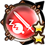 Ability icon 240102.png