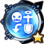 Ability icon 211201.png