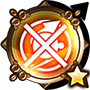 Ability icon 241101.png