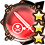 Ability icon 240303.png
