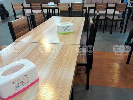 章鱼肉松小丸子1份,提供免费WiFi,不一样的美食品安康图片