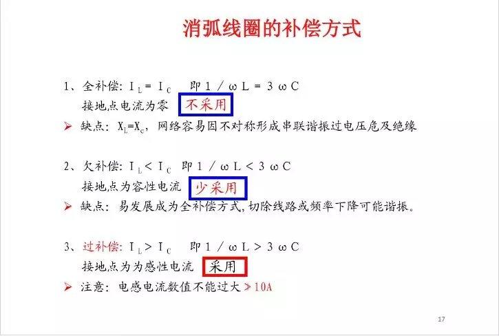 t01006c1c6b7b8b5411.jpg?size=725x488