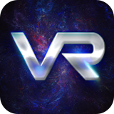 VRWIKIicon.png