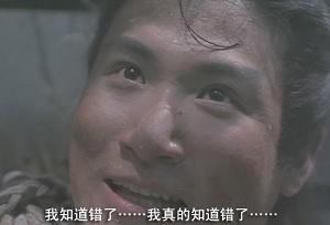 我绿故我在,NOKIA 诺基亚 215 DS(RM-1110)开箱
