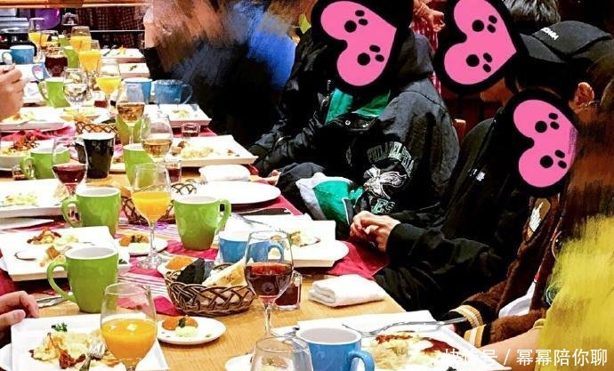 还是TFBOYS的生日祝福甜!王俊凯真挚祝福4个动物表情包的大图片全集结婚图片