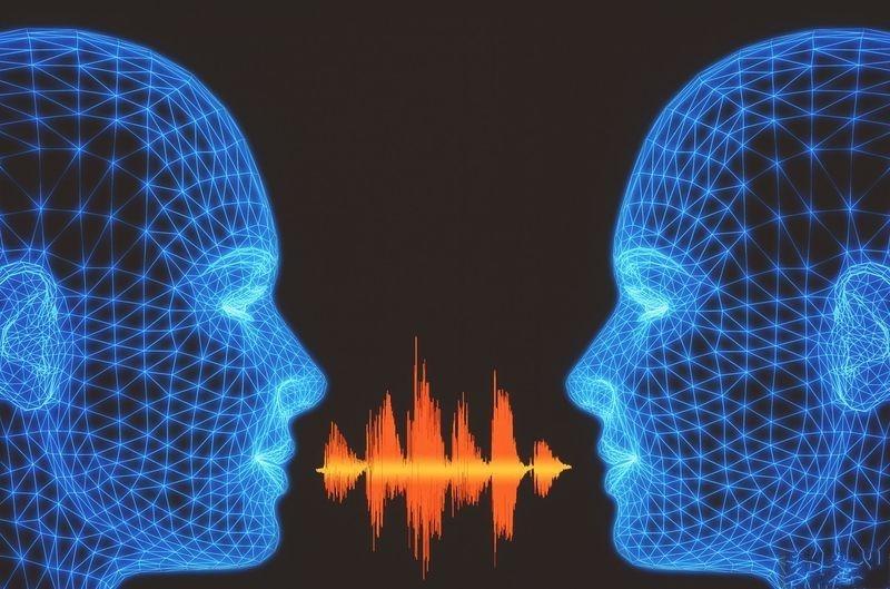 谷歌推出人工语音系统