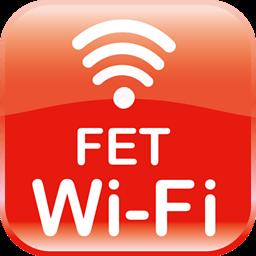 远传Wi-Fi