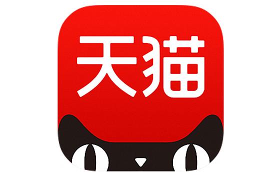 logo logo 标志 设计 矢量 矢量图 素材 图标 560_350