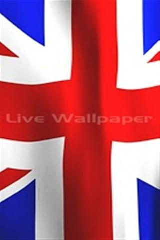 英国国旗动态壁纸_360手机助手