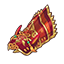 Icon-火红的手甲.png