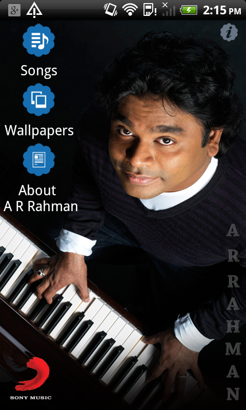 a r rahman summary Dr afroz r rahman is a highly rated allergist in lawrenceville, ga with over 9 areas of expertise, including sinusitis, itching, and desensitization see dr rahman's patient ratings and reviews, share your experiences, and search for doctors at vitals.