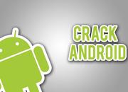 【技术分享】Android逆向之旅—带你解读Android中新型安全防护策略