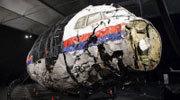 马航MH17空难调查结果公布