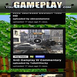 YouGamePlay.com
