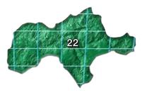 22内战战区.jpg