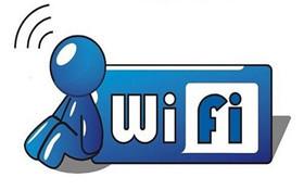 #WiFi焦虑症#你中枪了吗?