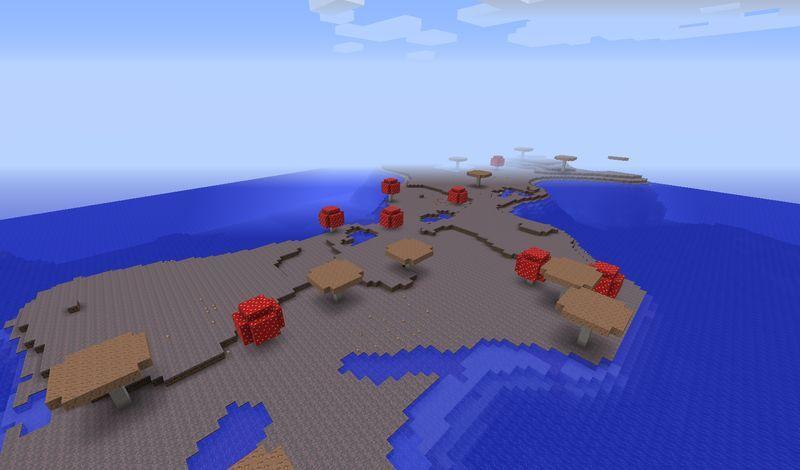 Mushroomislandshore.jpg