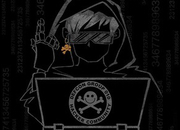 DC010邀您参加迷你DEFCON黑客大会