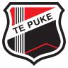 Te Puke Primary School