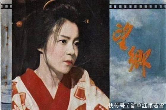"""""""唐行小姐""""是什么人,提供什么服务?为啥被日本视为""""国耻""""?"""