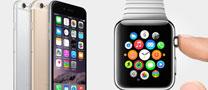 苹果iPhone6发布会 全程回顾 - 草根花农 - 得之淡然、失之泰然、顺其自然、争其必然