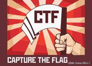 """【CTF 攻略】CTF线下防御战 — 让你的靶机变成""""铜墙铁壁"""""""