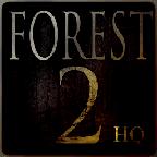 恐怖森林2 汉化版