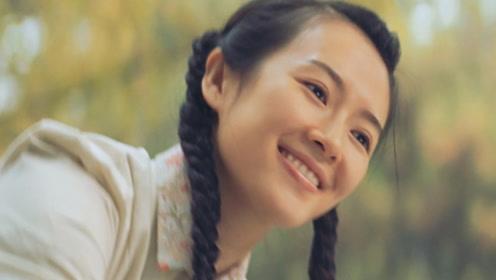 《无问西东》解题版预告片 章子怡黄晓明张震王力宏群星出击