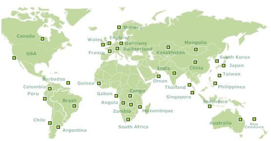地图 555_289
