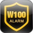 W100报警系统