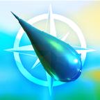 魔法水滴:大冒险