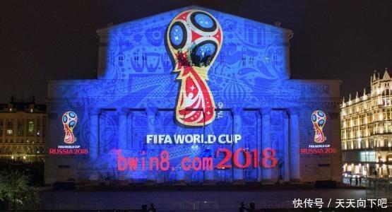 bwin2018年世界杯:巴西对瑞士队出了三次失误